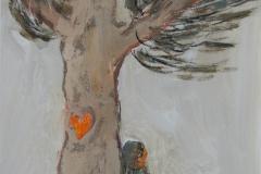 05-De lindeboom