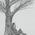 05-De-lindenboom