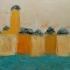 1-Deventer-olieverf op doek-85x50cm